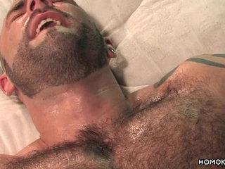 muscular porn videos